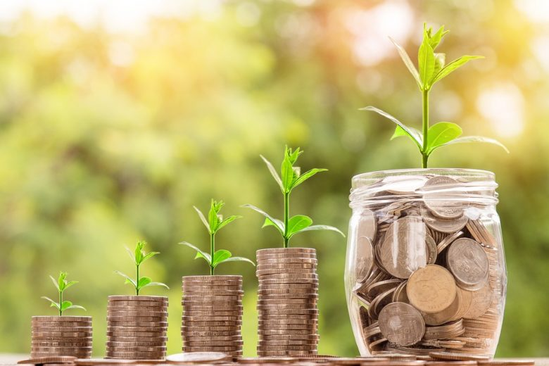 How can you make the right investment choices for your business?