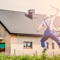 Useful Tips to Increase the Resale Value of Your Property