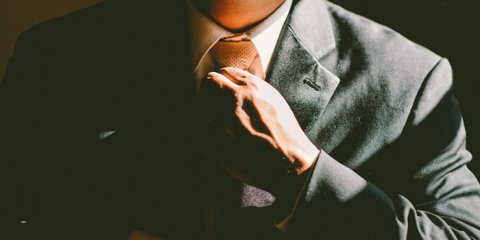 Key benefits of hiring a private investigator for investigations