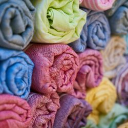 How to Choose the Best Towel for Your Newborn