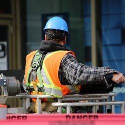 Things To Know When Starting A Construction Company